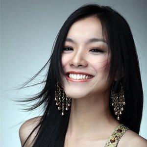 Image for 'Thùy Lâm'