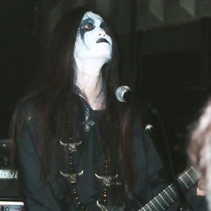 Imagen de 'Funeral Elegy'