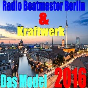 Image for 'Radio Beatmaster Berlin'