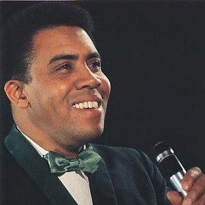 Image for 'Jimmy Ruffin'