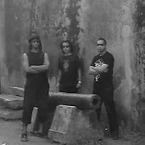 Image for 'Barzak'