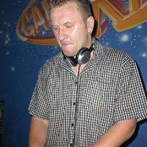Imagem de 'DJ GG'