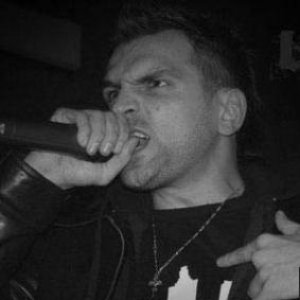 Image for 'Aci Krank'