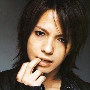 Image for 'Hyde/Mari Sasaki'