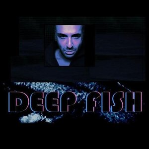 Image for 'Tony Deep Fish'