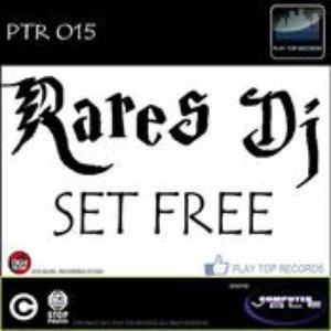 Image pour 'Rares DJ'
