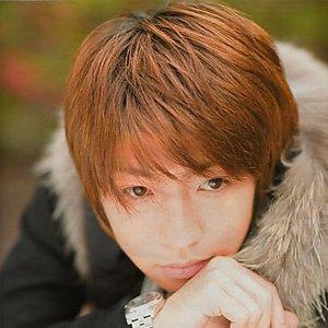 Image for 'ARASHI (Aiba Masaki)'