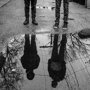 Imagem de 'L'Orange & Jeremiah Jae'