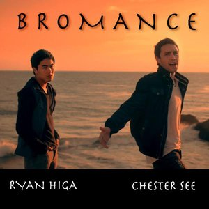 Image for 'Chester See & Ryan Higa'