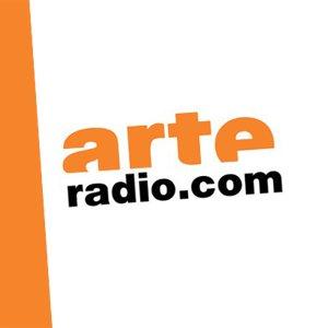 Image for 'Par ARTE Radio.'