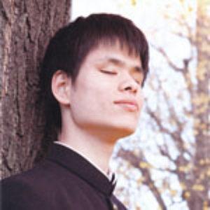 Image for '清水博正'