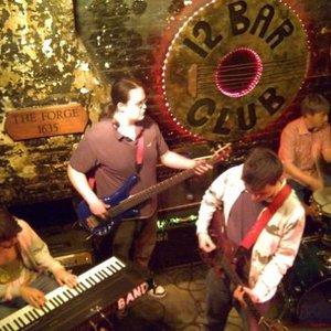 Image for 'Bonsai Big Band'