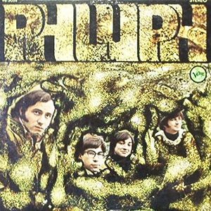 Image for 'PHLUPH'