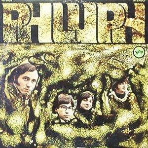 Immagine per 'PHLUPH'