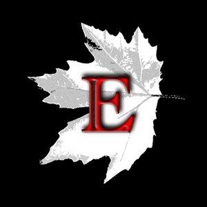 Bild für 'Elembivos'