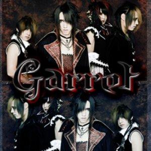 Bild für 'Garret'
