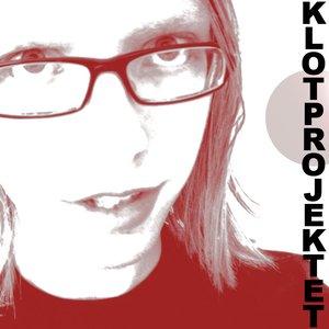 Image for 'Klotprojektet'