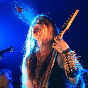 Immagine per 'Darkened Nocturn Slaughtercult'