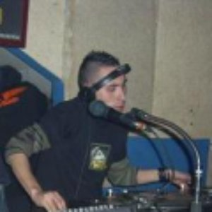 Image for 'DJ Invi'