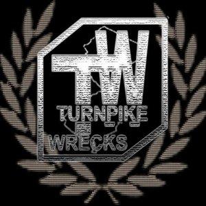 Immagine per 'Turnpike Wrecks'