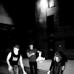 Image for 'Clockcleaner'