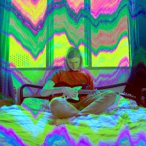 Image for 'Sunbeam Sound Machine'