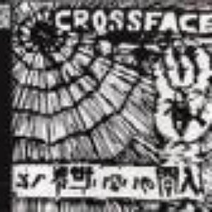 Image for 'Crossface'
