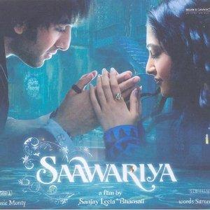 Bild für 'Saawariya'