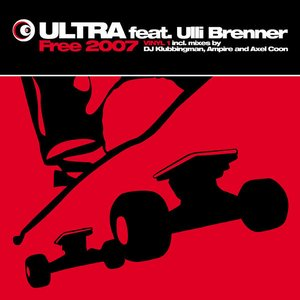Image for 'Ultra feat. Ulli Brenner'
