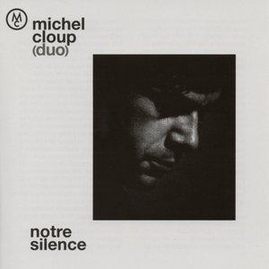 Bild für 'Michel Cloup (Duo)'