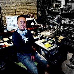 Image for 'Kimio Mizutani'