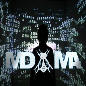 Image for 'MDMA'