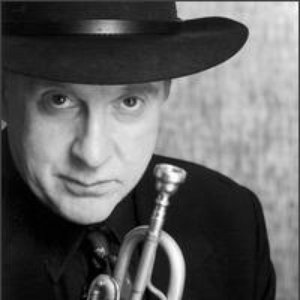 Image for 'Lew Soloff'