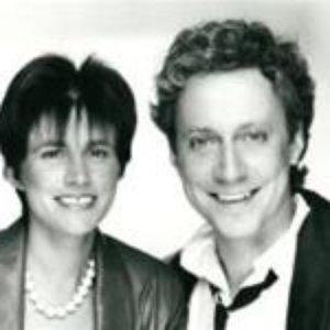 Image for 'Kirsten & Søren'