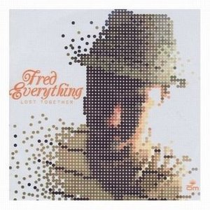 Image pour 'Fred Everything Feat. Roy Davis Jr.'