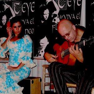 Image for 'Teye & Belen'