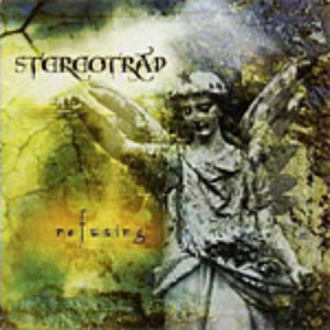 Image for 'Stereotrap'