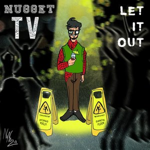 Image for 'Nugget TV'