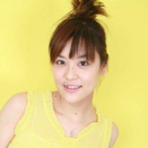 Image for 'Hitomi Mieno'