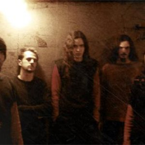 Image for '7th Nemesis'