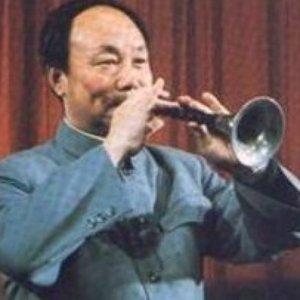 Imagen de 'Ren Tongxiang'