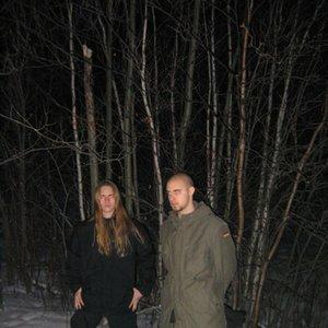 Image for 'Dark Field'