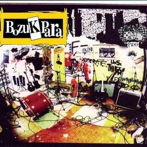 Image for 'Bozuk Para'