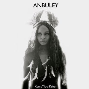Image for 'Anbuley'