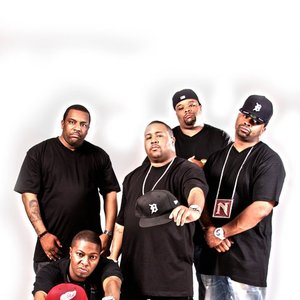 Image for 'Go Dumb Boyz'
