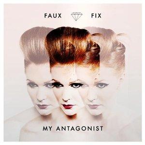 Image for 'Faux Fix'