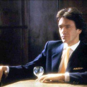 Image for 'Riccardo Fogli'