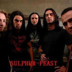 Image for 'sulphur-feast'