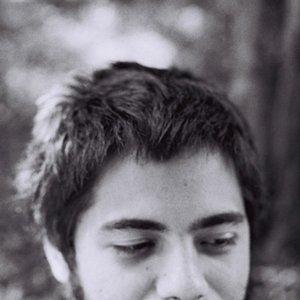 Image for 'Maurício Takara'