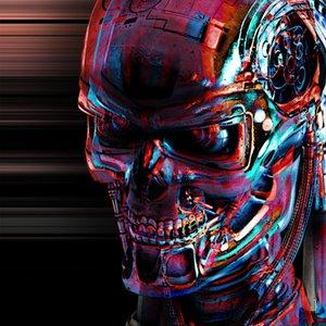 Image for 'Robotik'
